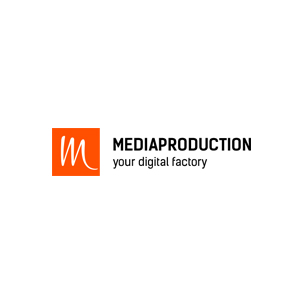 M-Mediaproduction ein Kunde von SinusQuadrat Internetagentur Offenburg