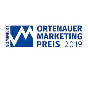 Ortenauer Marketingpreis